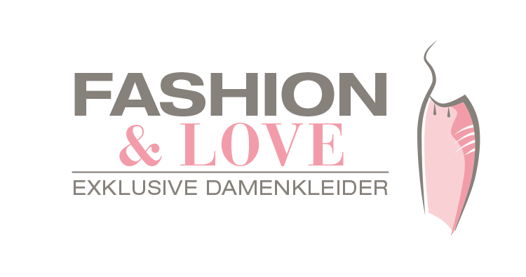 Logo-fashion-and-love-exklusive-damenkleider